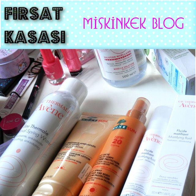 firsat-kasasi-online-alisverisim-dermokozmetik