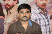 kaai Raja Kaai movie press meet-thumbnail-20