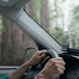 The New and Wonder Navdy android and iOS app for your Driving