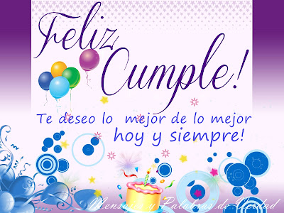 ¡Feliz cumpleaños, Milax!  Imagenes-cristianas-feliz-cumple