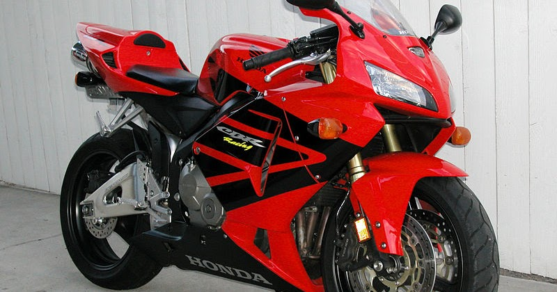 All Sports Cars Amp Sports Bikes Hot And Carzy Bikes Hd