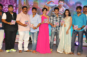 Pandaga chesko music launch photos-thumbnail-8