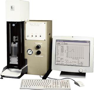 Adding computer control allows deeper analysis