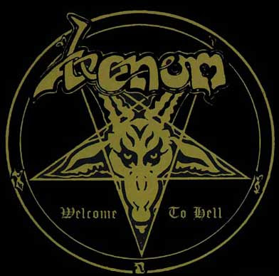 venom-welcome_to_hell_photo
