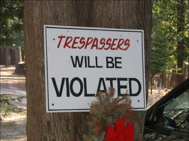 Funny Signs Picdump #4, weird sign pictures, best funny signs