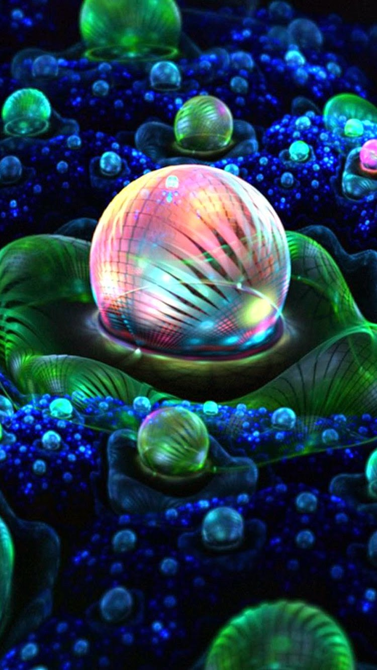 Popular Wallpaper High Quality Apple Iphone - 3D%2BiPhone%2B6%2BWallpapers%2B04  Collection_182652.jpg