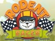 Rodent Racer