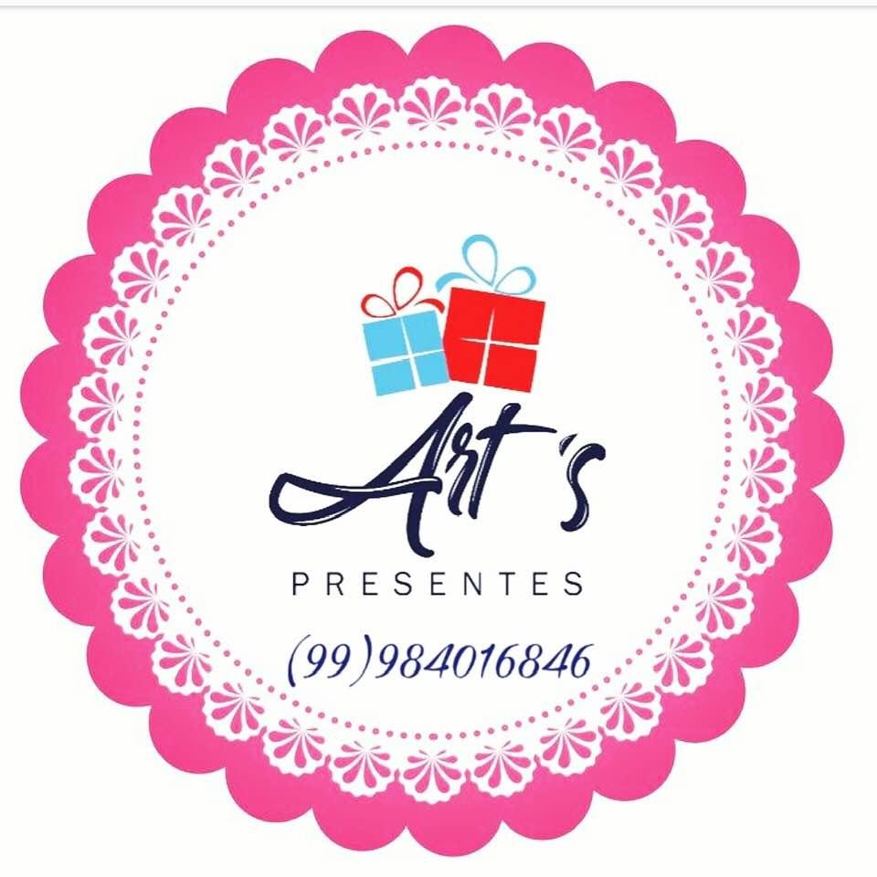 Arts Presents