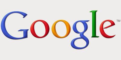 """5 Pelajaran dari Metode Pencarian Google """"Mobilegeddon"""""""