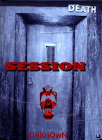 Download Session (2011) DVDRip
