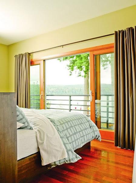 #2 Minimalist Home Design HD & Widescreen Wallpaper