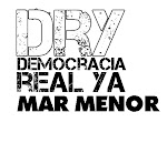 Democracia Real Ya Mar Menor