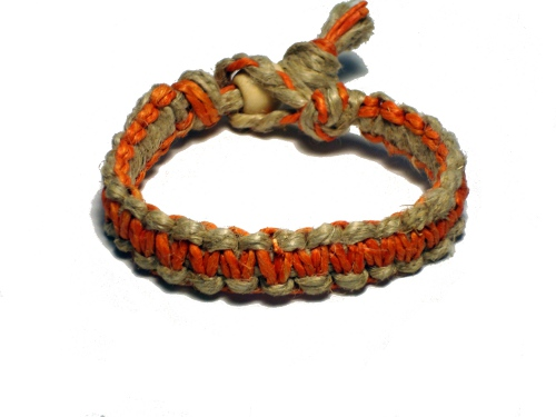 Hemp Bracelet Instructions3