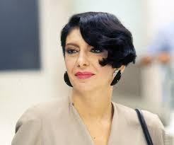 Marília Pera como Rafaela em Brega e Chique (foto: divulgação)