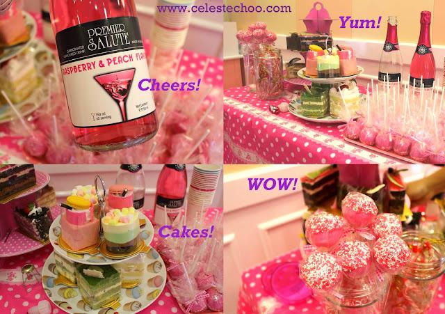 benefit-cosmetics-beauty-bash-snacks