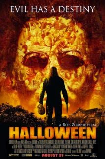 Streaming Halloween (HD) Full Movie