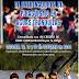 Congreso Internacional entrenadores de piragüismo