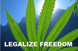 http://2.bp.blogspot.com/-MLxQ-_jGOFI/Td6CLJkuo7I/AAAAAAAAJB4/QQi3UUBg6xk/s1600/legalize+freedom+potleaf.jpg