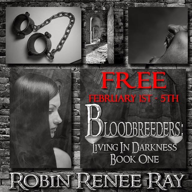 http://www.amazon.com/Bloodbreeders-Darkness-Robin-Renee-Ray-ebook/dp/B00F587YP6/ref=pd_sim_kstore_4?ie=UTF8&refRID=1EFFMVWGYQPZMV27BHSZ