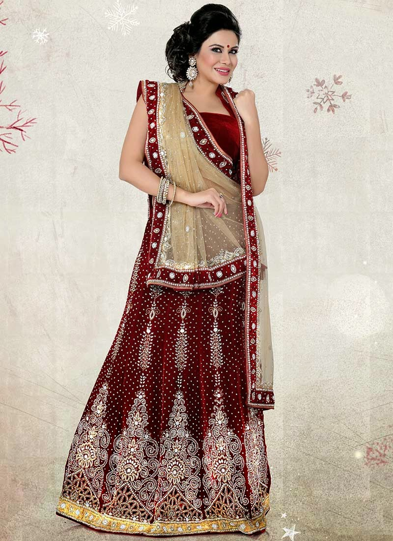 Bollywood replica sarees in bangalore dating 8