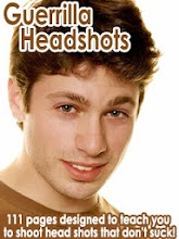 Learn to Shoot Head Shots That Don't Suck!
