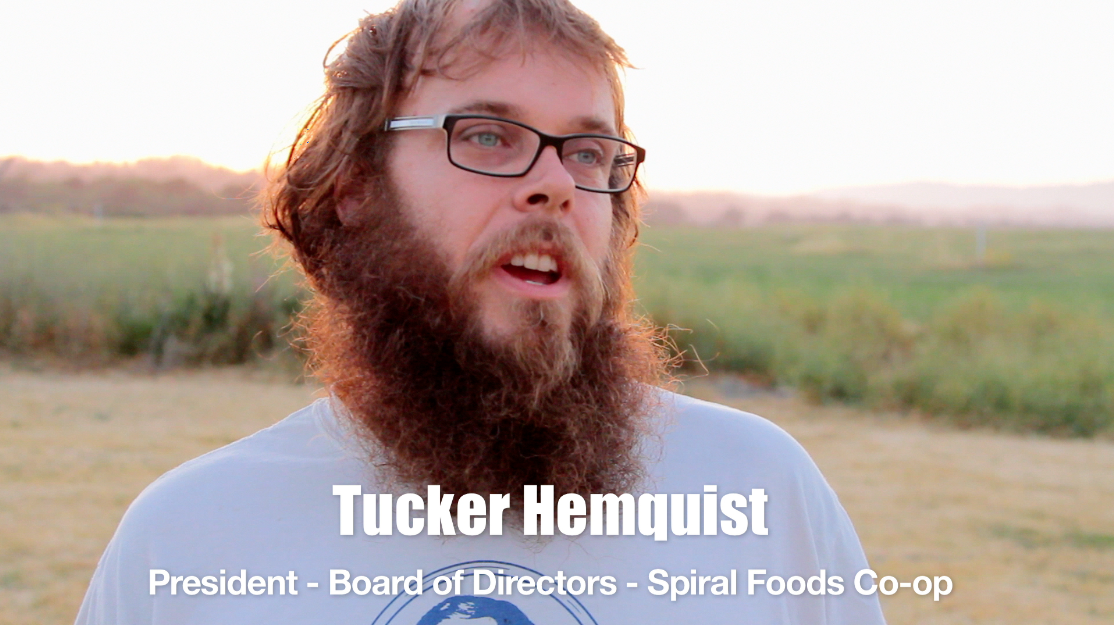 Tucker Hemquist for sonomacountywire
