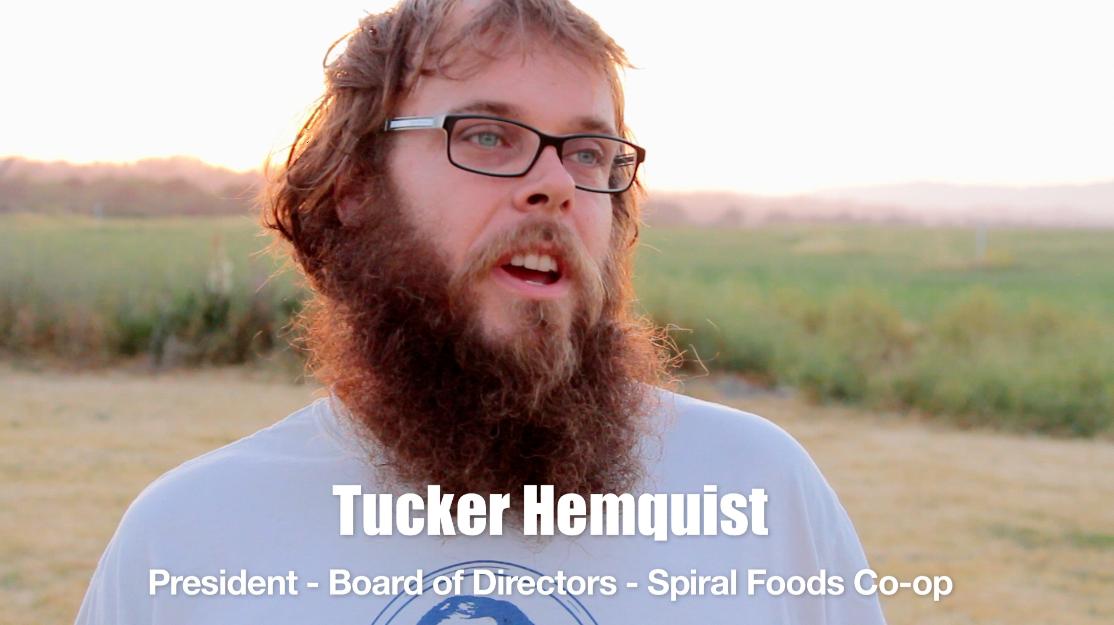 Tucker Hemquist for sonomacountywire