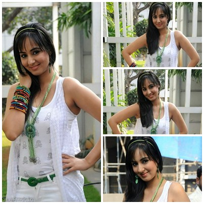 Sakshi Gulati Hot Stills Sakshi Gulati New Photos hot photos