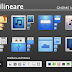 Install Matrilineare Icon Theme (v0.2) From PPA in Ubuntu/Linux Mint