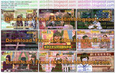 http://2.bp.blogspot.com/-MM3StpSJzVk/Vglb1j3uVdI/AAAAAAAAymc/QuC992yv4hA/s400/150927%2B%25E4%25B9%2583%25E6%259C%25A8%25E5%259D%2582%25E5%25B7%25A5%25E4%25BA%258B%25E4%25B8%25AD%2B%252323.mp4_thumbs_%255B2015.09.28_23.24.53%255D.jpg