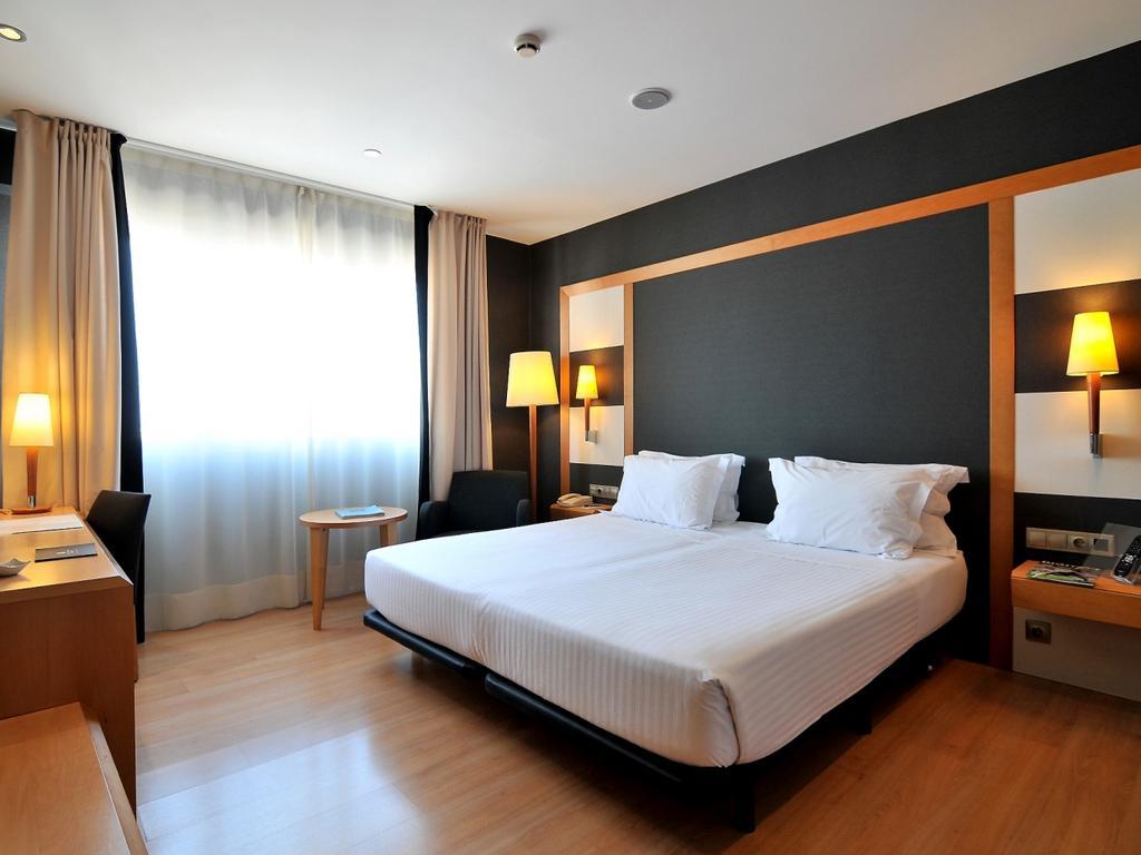 Hotel spotter blog o hotelach promocje i programy for Decoracion de interiores medellin