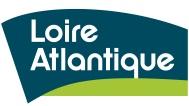 Logo du conseil général 44