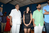 Jump Jilani Trailer launch Photos gallery-thumbnail-14