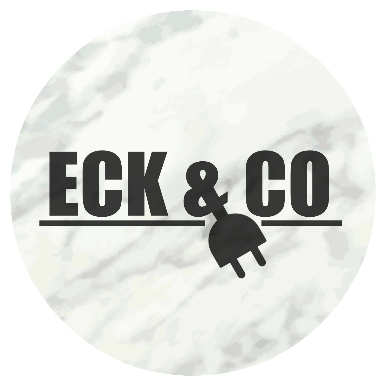 ECK & CO
