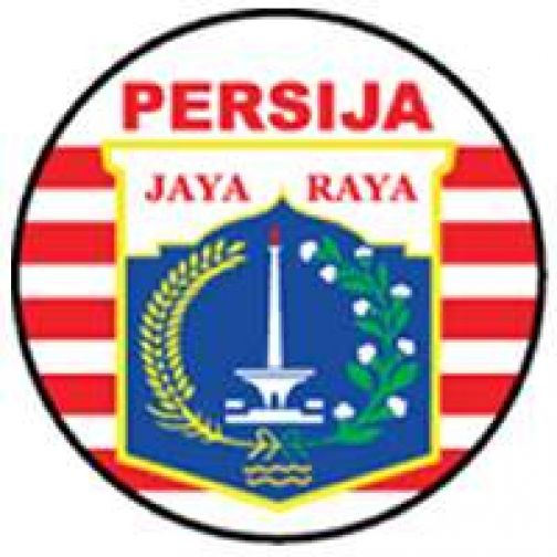 diposkan oleh football of the jak selasa 12 april 2011 di 23 21