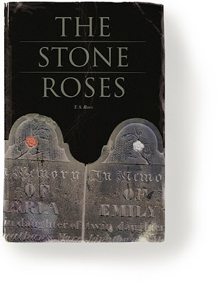 The+Record+Books+Gowans+stone+roses+.jpg