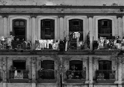 Próxima película: Últimos días en La Habana (2016)