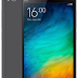 Spesifikasi dan Harga Xiaomi Mi4c