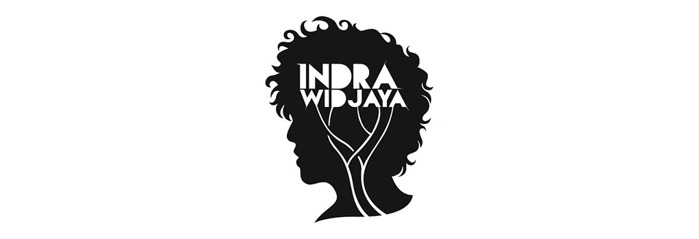 Indra Widjaya's Official Blog