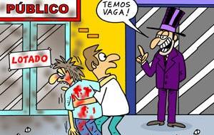 hospitais_lotados4 (30K)