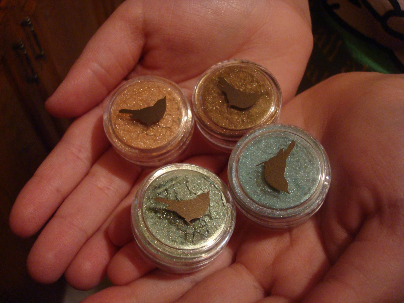 PurpleMramblings- eyeshadow-13