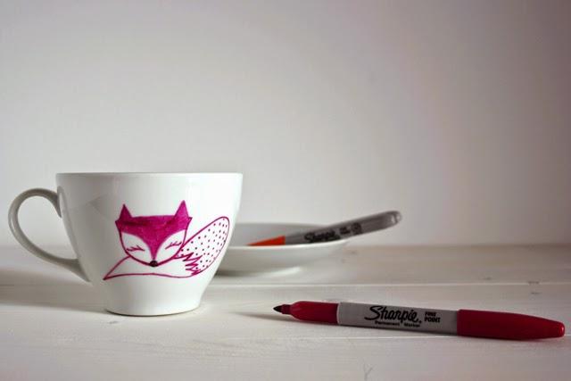 tazas-personalizadas-rotuladores-ceramica-sharpie