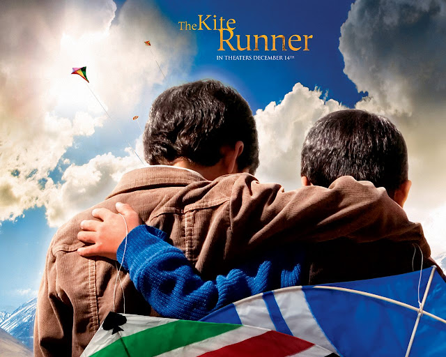 essay on kite runner redemption Answers to all kite runner essay questions  write a kite runner redemption essay on the theme of redemption, as portrayed by the character of amir.