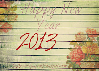 Best-beautiful-happy-new-year-2013-greetings-cards-wallpapers1