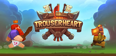Trouserheart 1.0.3 Apk Full Version Data Files Download-iANDROID Games