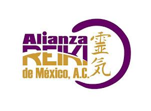 ALIANZA REIKI DE MÉXICO A.C.