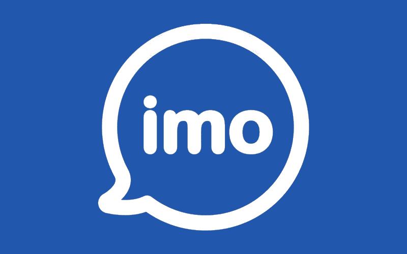 تحميل برنامج ايمو Download Imo برابط مباشر coobra.net
