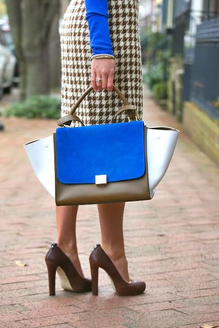celini shoes - Metropolitan Thread: January 2013