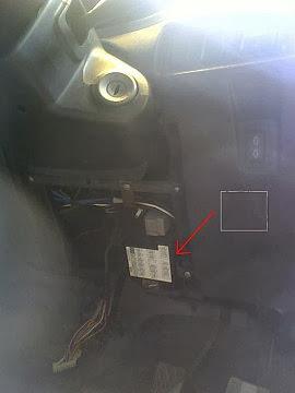 do it your self memindahkan posisi fuse box taruna rh pecundangtolol blogspot com