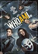Who Am I – Kein System ist sicher (2014)